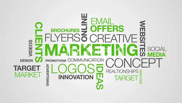 marketing-words